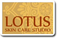 Lotus Skin Care Studio